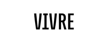 лого на Vivre