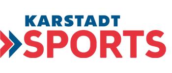 Karstadt Sports Angebote Prospekt Nachste Woche Vorschau